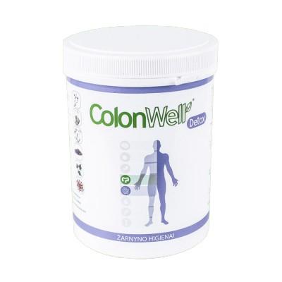 ColonWell Detox