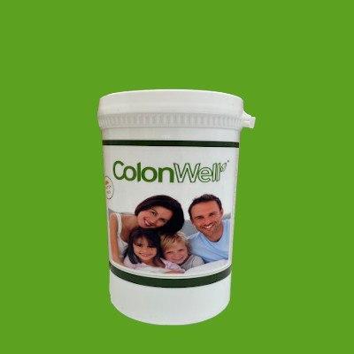 ColonWell 200 г